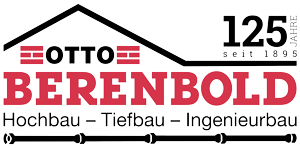 otto berenbold logo
